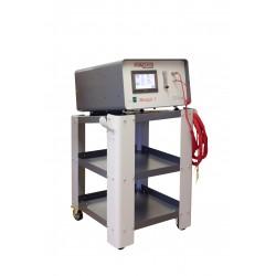 Llenadora de gas Mod. MULTIFILL 1