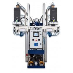 Llenadora automática de tamiz Rjukan DF30X