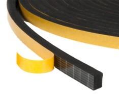 dd495693033 Espuma caucho + EPDM - ADA Distribuciones
