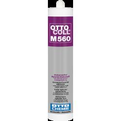 Adhesivo Extra-rápido OTTOCOLL® M560