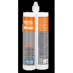 Adhesivo Extra-rápido 2K- OTTOCOLL® M580