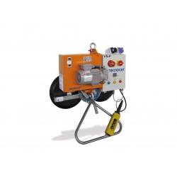 Ventosa con baterias VS2-GB2