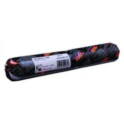 Adhesivo autonivelante Sikaflex®-228