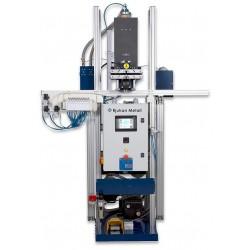 Llenadora automática de tamiz Rjukan DF501