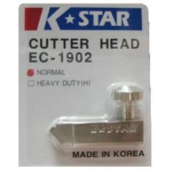 EC-1902_Repuesto rulina de corte para cortabaldas