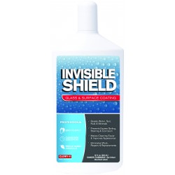 Protector de Vidrio Invisible Shield ®