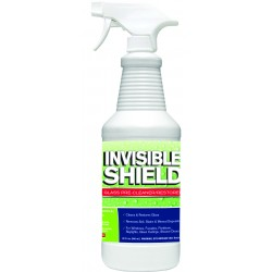 Invisible Shield Precleaner & Restorer