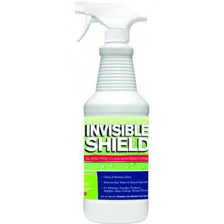 Invisible Shield Precleaner & Restorer