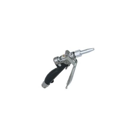 Pistola Graco máquina extrusora