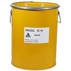 Sikasil ® IG 16