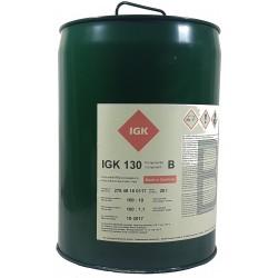 Poliuretano IGK 130 Componente B Líquido