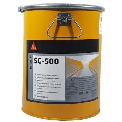 Sikasil ® SG 500 Componente B