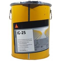 Sikasil ® IG 25 Componente B