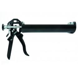 Pistola bicomponente