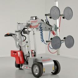 Robot Instalación Vidrios SL 380 Indoor
