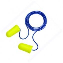 Auriculares anti ruido cristalero