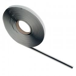 Butilo en cinta SikaGlaze® IG-5 PIB negro 1ª barrera