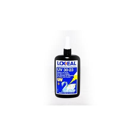 LOXEAL UV 30-23