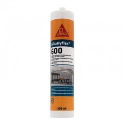 SikaHyflex ® 600 EU