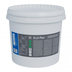 Membrana Líquida Impermeabilizante Elle Plan   Ada Distribuciones Técnicas, S.L.