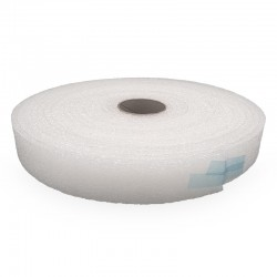 Espuma Protectora Adhesiva de Polietileno | Ada Distribuciones