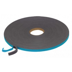 Sika ® Spacer Tape HD