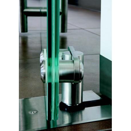 Bisagras HS1010 para puertas batientes