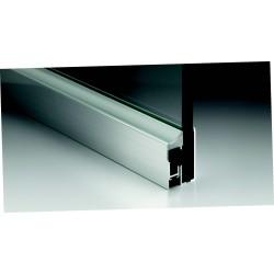 Sistema GLASS 100 AUTOMATIC