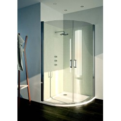 Bisagras pivot bath/up