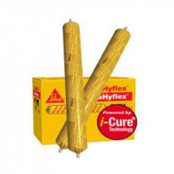 SikaHyflex ® 250 Facade Sellante Poliuretano
