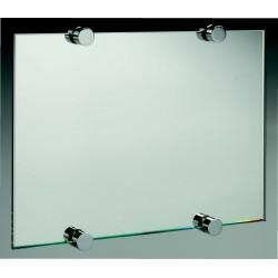 Accesorios para espejos