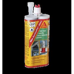 Taco químico Sika AnchorFix ® 3001