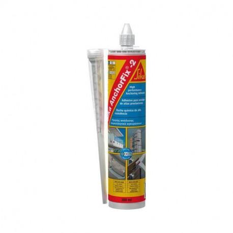 Taco químico Sika AnchorFix ® 2