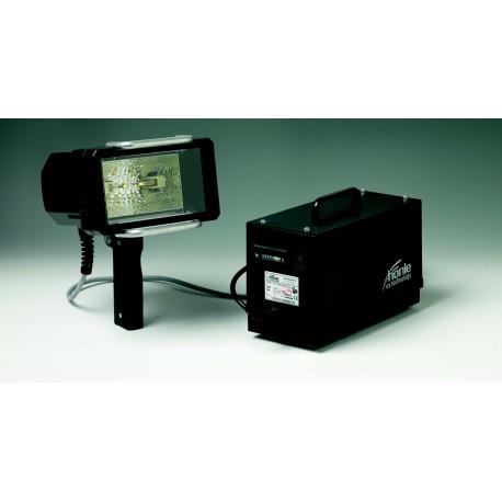 Lámpara UV PILOTO 250 WATT