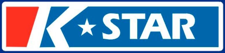 K Star