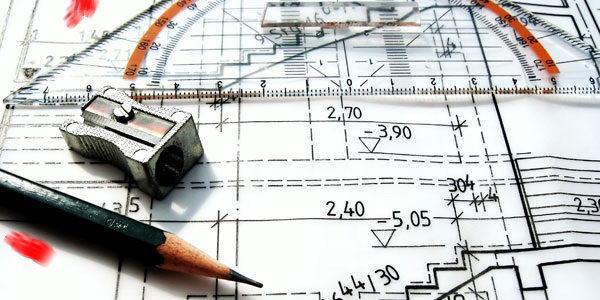 servicios asistencia técnica certificaciones ada distribuciones