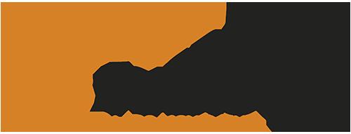 Logo Tecnocat Ventosas para Vidrio - Distribuidor Oficial Ada Distribuciones Técnicas, S.L.
