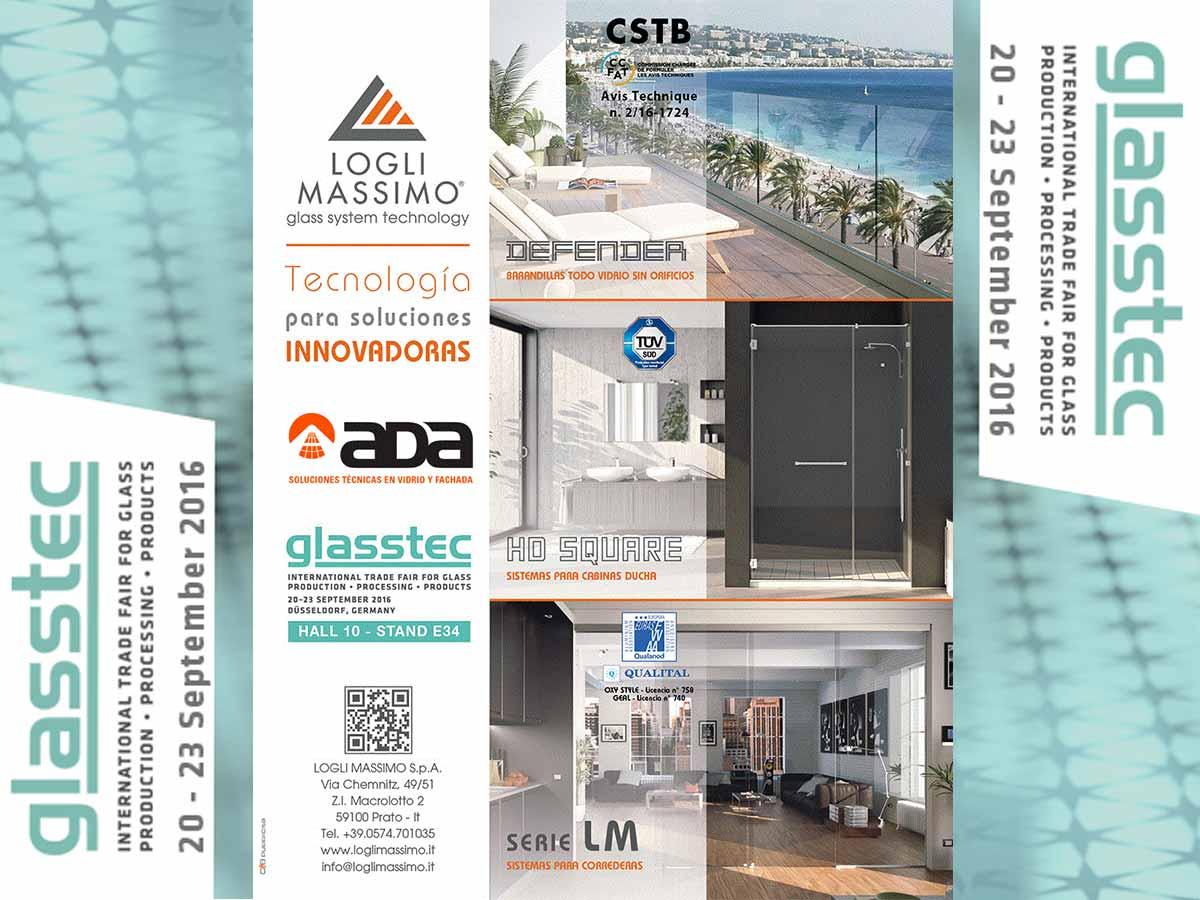 feria-glasstec-logli-massimo-ada-distribuciones-fb