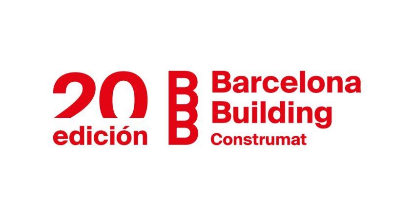 Ada Distribuciones en Construmat 2017