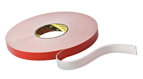 cintas laminas adhesivas ada distribuciones