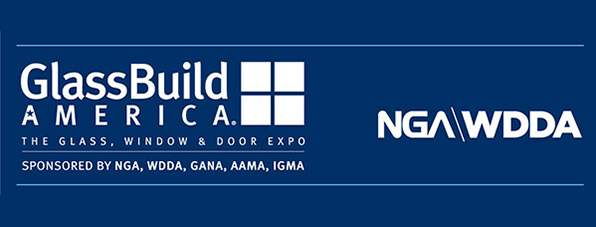 Ada Distribuciones en el Glass Build America 2018 Trade Show